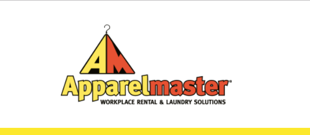 ApparelMaster